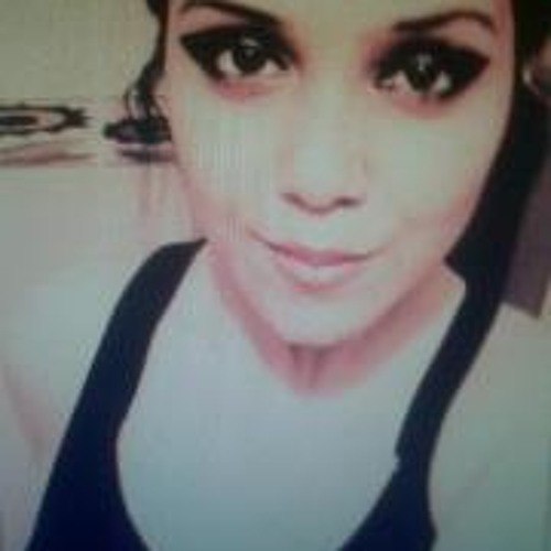 ZahraGilani's avatar