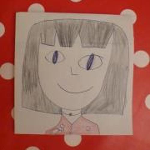 fraise tsuko's avatar