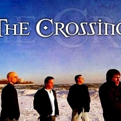 The Crossing Music's avatar