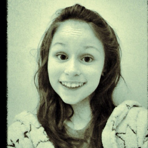 Coco :)'s avatar