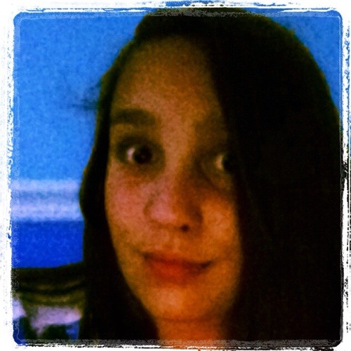 allison_lovesu's avatar