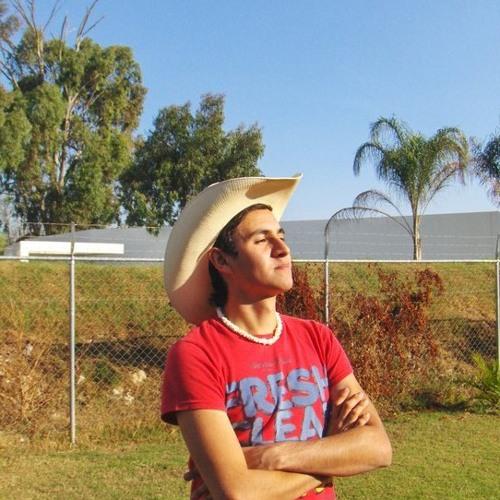 Beto Garduño's avatar