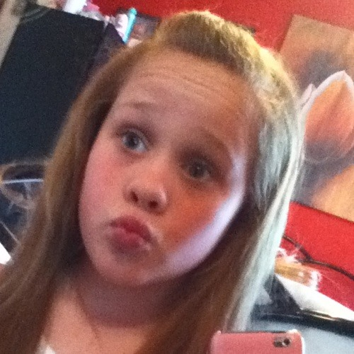 ellie mcgivern :)x's avatar