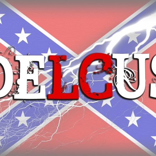 LC Delcus's avatar