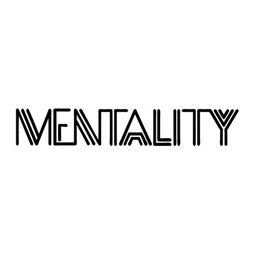 Mentality  [MNTL]'s avatar