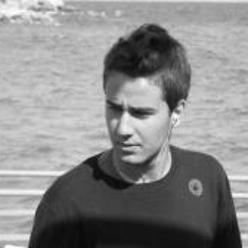 Alessandro Paciaroni  0a4ecbb88ff