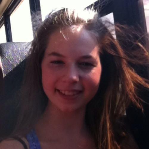 Shannon <333's avatar