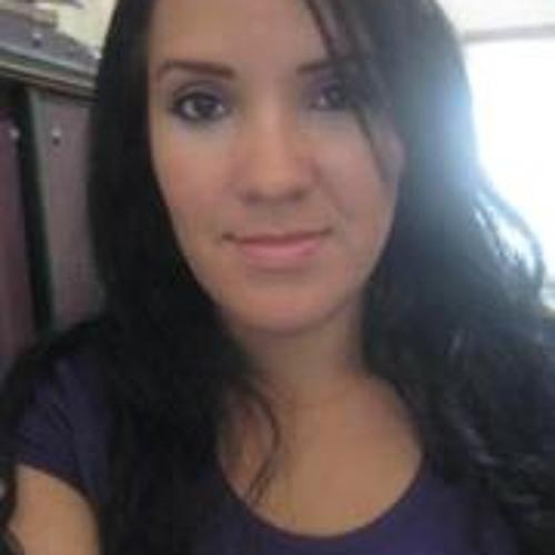 Anabell N Piñango Q's avatar