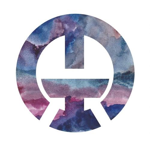 eajH's avatar