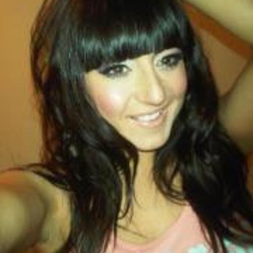 Emily Ann Emmett's avatar