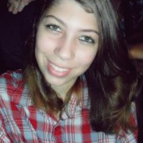 Arielly Gatti's avatar
