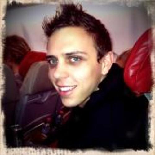 Andrew Sneath's avatar