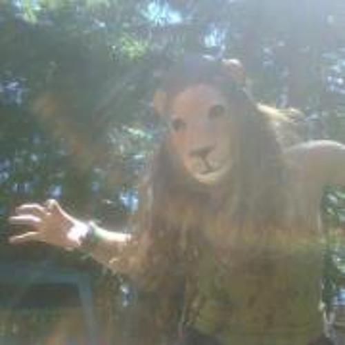 IzZa Bell's avatar