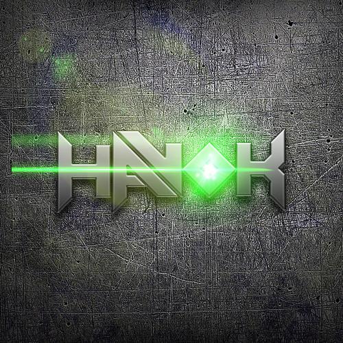 HAVOK ᵈᵘᵇˢᵗᵉᵖ's avatar