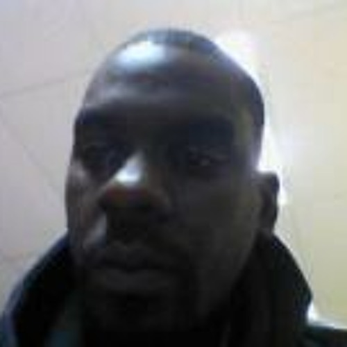 30fatih's avatar