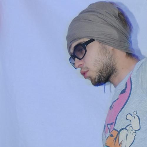_Valek_'s avatar