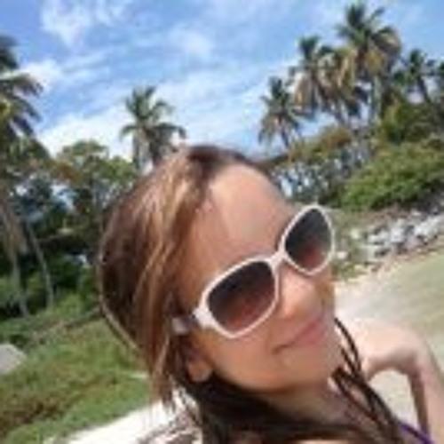 Gabi Costa 2's avatar