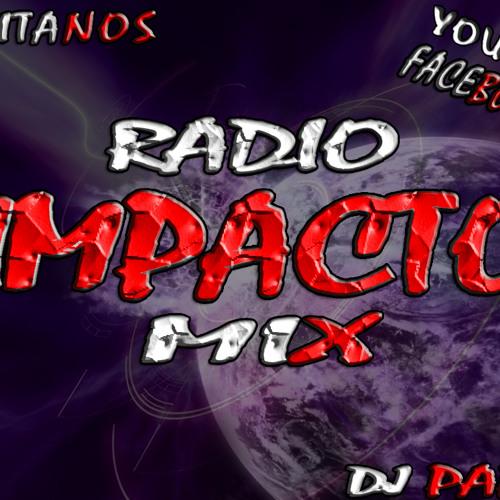 Mixeando tecno remix  - DJpapo