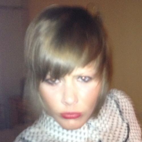 Sophie ♫'s avatar