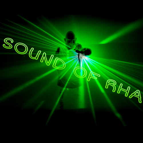Sound of RHA's avatar