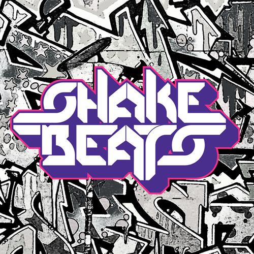 ThisShakeBeats's avatar