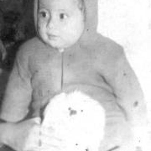 Paul Saldana 1's avatar