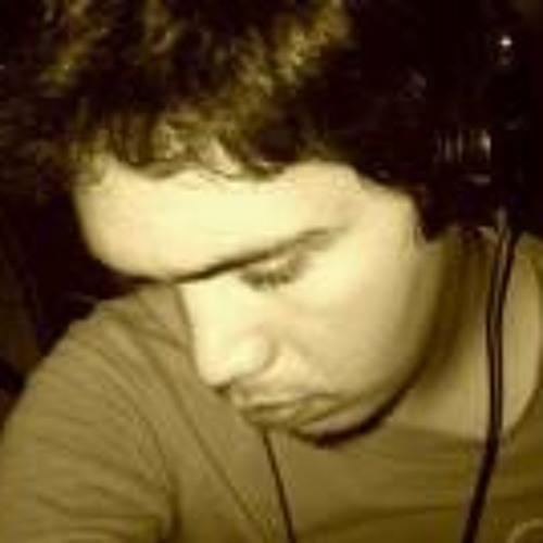 josemgallegos3's avatar