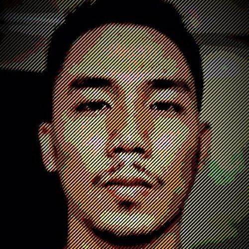 jesmar316's avatar