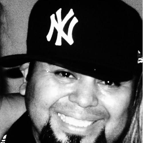 seven1three.com's avatar