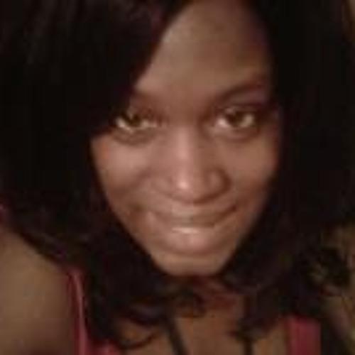 Theresa TeeJaye Jordan's avatar