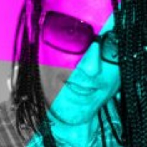 Nate BeMiller's avatar