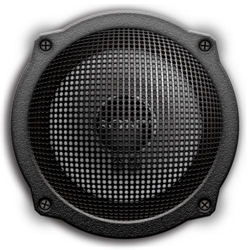 DLBeats1's avatar
