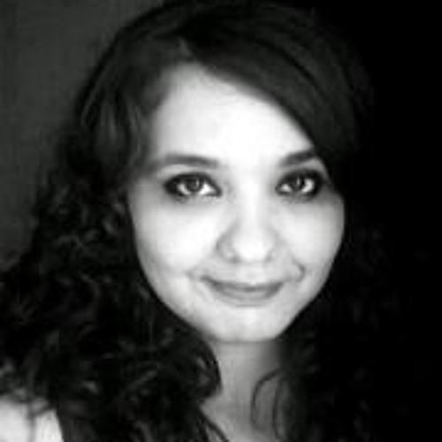 khawla Mraydi's avatar