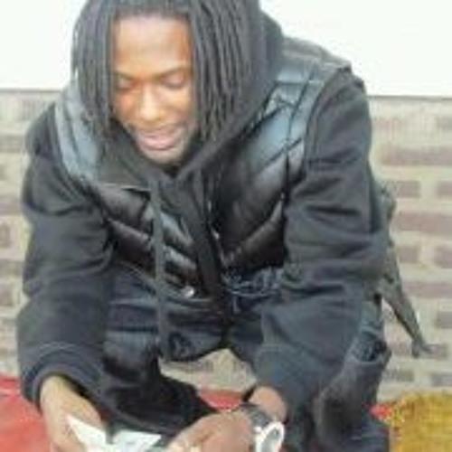 J-Black (T.C.E)'s avatar