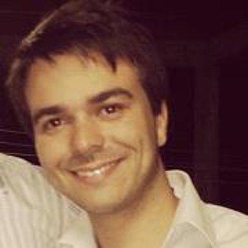 Joao Paulo Fagundes 2's avatar