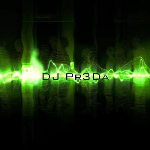 preda13's avatar