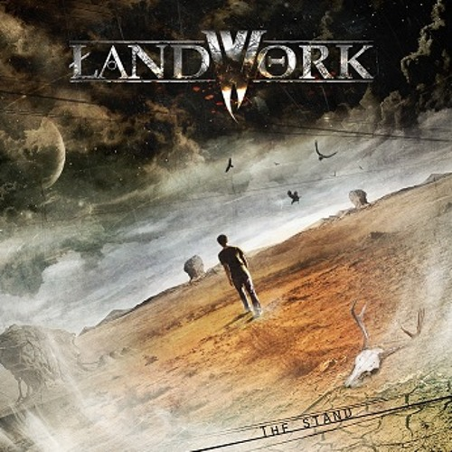 LandWork - The Stand