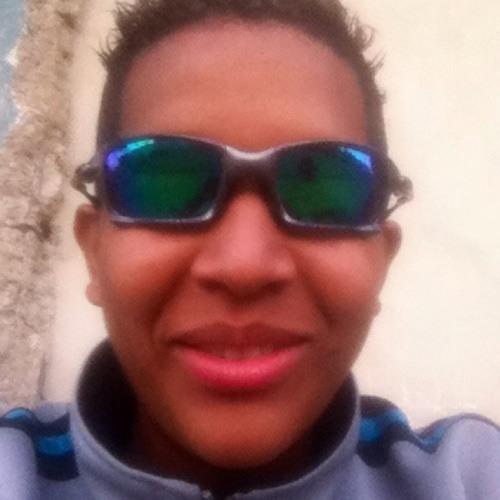 Andrezinho Pereira's avatar