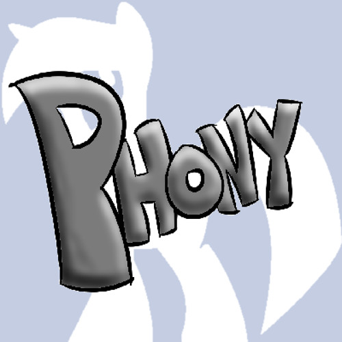 PhonyBrony's avatar