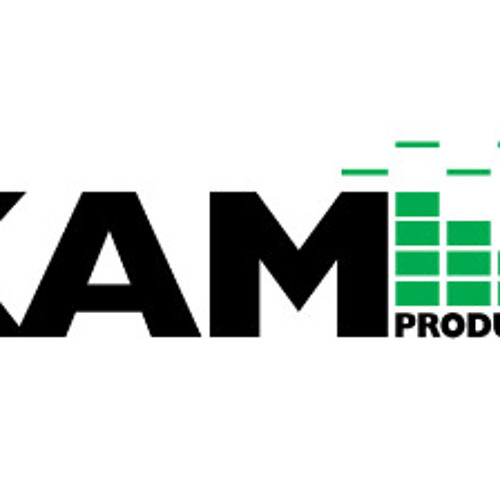 K.A.M. Productions's avatar