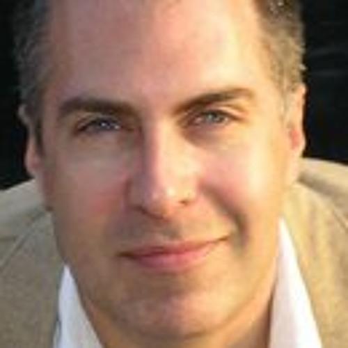 Matt Forrest VoiceWorks's avatar