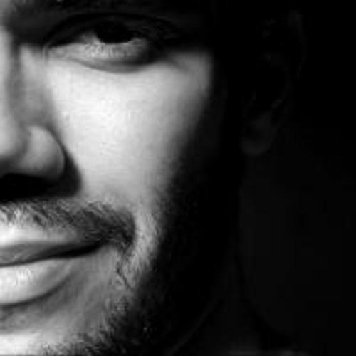 Sérgio Júnior's avatar
