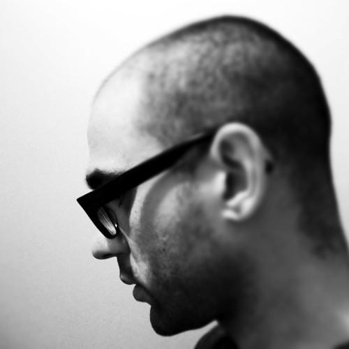 Manuel Chantre's avatar