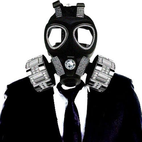 h1tman's avatar