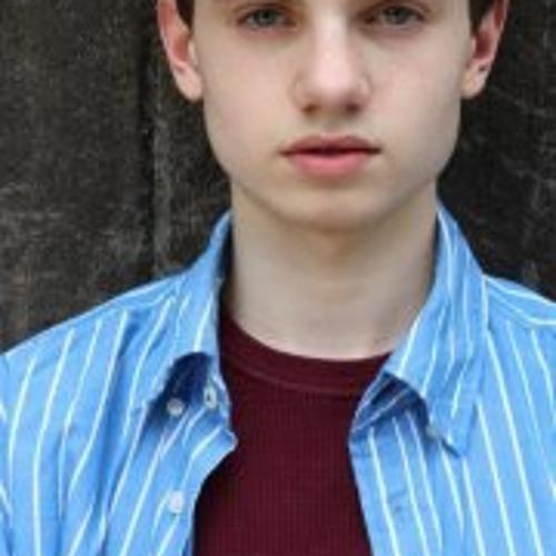 Adam Beauparlant 1's avatar