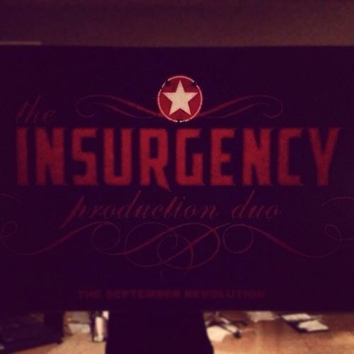 The Insurgency's avatar