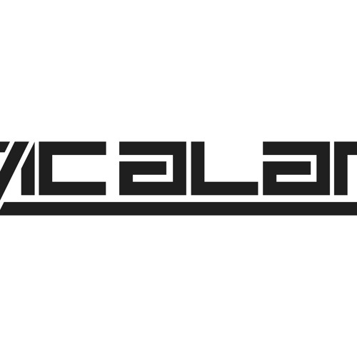 VicAlam's avatar