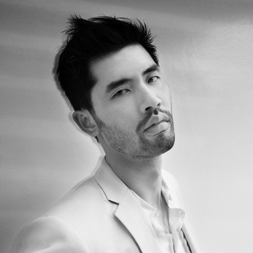 DJ Angus Wong's avatar