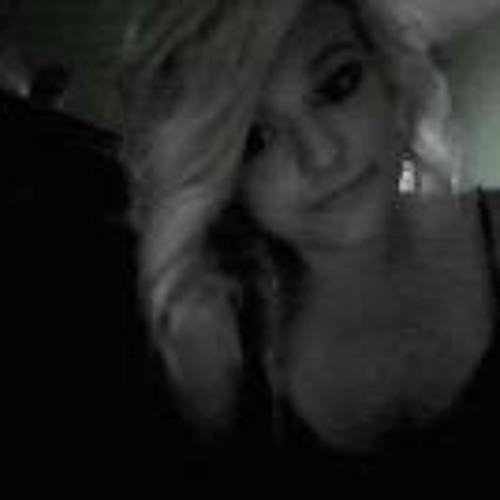 Rylee Lea Sparks's avatar