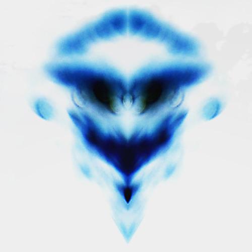 machsymbiont's avatar